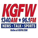 KGFW Sports – High School Update 9/21/18
