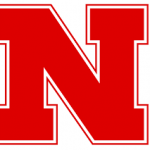 KGFW Sports – No.5 Huskers Host Hoosiers