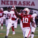 KGFW Sports – Huskers at Northwestern