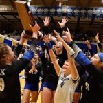 KGFW Sports – Lopers Host Central Region Tourney