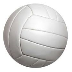 KGFW Sports – Volleyball Tourney Final Results