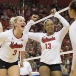 KGFW Sports – Huskers Advance to Final Four