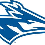 Kristensen begins national search for UNK athletic director