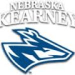 KGFW Sports – Lopers at Central Missouri