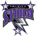 KGFW Sports – 3 Storm Players Honored