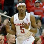 KGFW Sports – Huskers Top #25 Hoosiers
