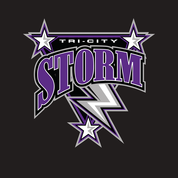 KGFW Sports – Storm Host #1 VS. #2 Matchup