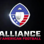 KGFW Sports – Husker in the AAF