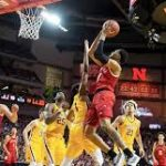 KGFW Sports – Husker Hold Off Gophers at Home