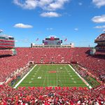 Huskers to Team up with the Red Cross at Red-White Spring Game for Flood Relief