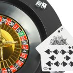 Casino backers revive ballot campaign to legalize gambling