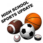 KGFW Sports  – High School Update 4/17/19