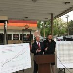 Governor Ricketts urges legislature to put the brakes on taxing auto repairs