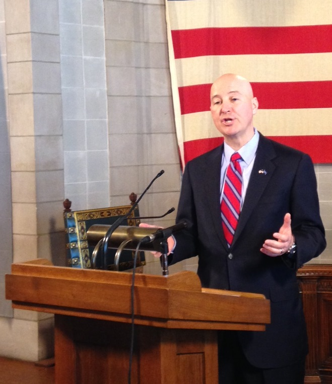 Gov_Ricketts1701302
