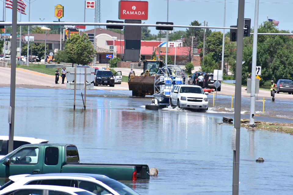 Kearney_flooding_21