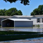 State gives $3M to help with housing after spring flooding