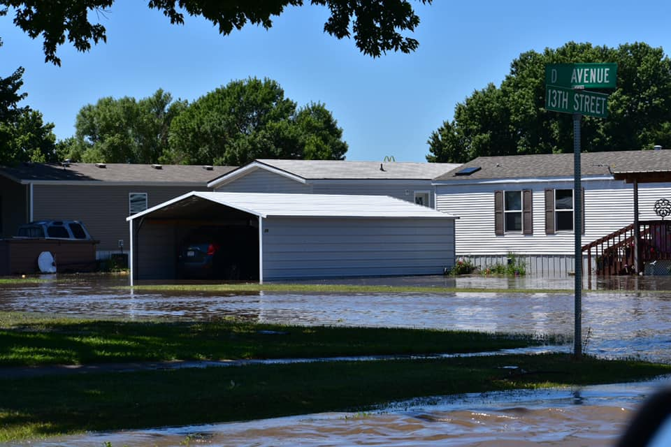 kearney_flooding_53