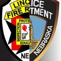 Officer finds explosive device in Lincoln alley