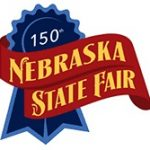 State Fair to incentivize shuttle use with free 2020 tickets