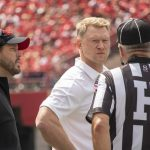 Huskers Looking to Build Off Their Strong Week in Practice