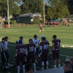 KGFW Sports – High School Results and More 9/16/19