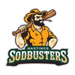 Hastings Sodbusters Tickets