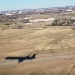 plane_shadow_dfw