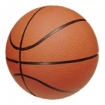 KGFW Sports – A-4 Boy's District Now Monday, Finals Set for B, C and D