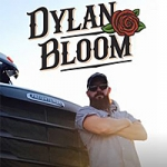 Dylan Bloom Band – Valley County Fair