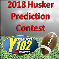 2018_husker_prediction_square_200x200_sfw