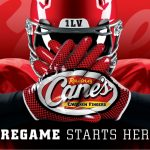 Canes-football1