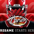 Canes-football2
