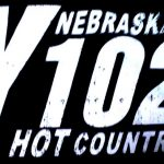 What songs are HOT here in the Tri Cities?