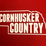 CornHusker Country nominees for Rocky Mountain Country Music Awards