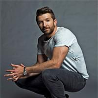 Brett Eldredge NE. State Fair
