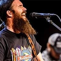 Cody Jinks  NE. State Fair