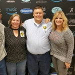 Trisha Yearwood Has First New Album In 10 Years, And It's Not What You Would Expect