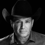 Tracy Byrd is coming to Kearney!