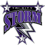 Storm Hockey Night for St. Jude