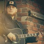 Luke Combs #1 AGAIN!