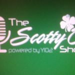 How do you get one of the Y102 St Paddys shirts?