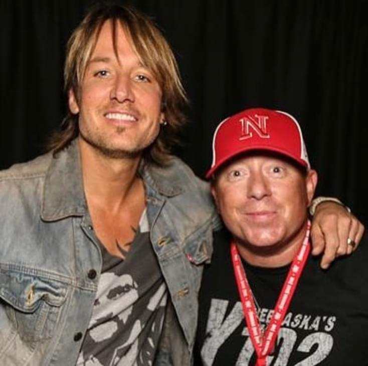 Keith-Urban-with-me1