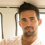Jake Owen  Nebraska Land Days