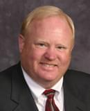 Nebraska Farm Bureau President gives statement on tariff reduction with Canada and Mexico