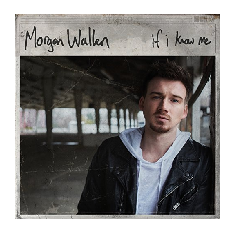 morgan-wallen1
