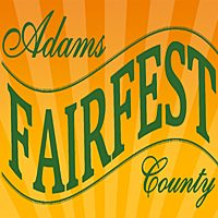 2019_adams_co_fair_logo_200x200_sfw1