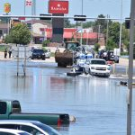 Multi-Agency Resource Center (MARC) Event Scheduled in Kearney for Flood Impacted Citizens