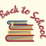 ABC….123…Back to School Is Here!