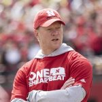 Huskers Hit With Injury Bug as Season Opener Nears