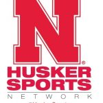 Broadcast House Stations KLIN, KFGE and KBBK to Begin Streaming Husker Sports Network Programming